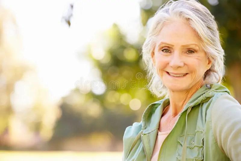 Best Online Dating Service For Men Over 50
