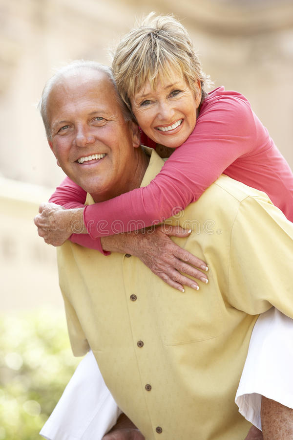 Senior Online Dating Services In The Usa