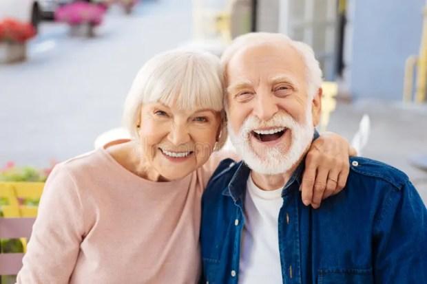 Best And Safest Online Dating Sites For Seniors