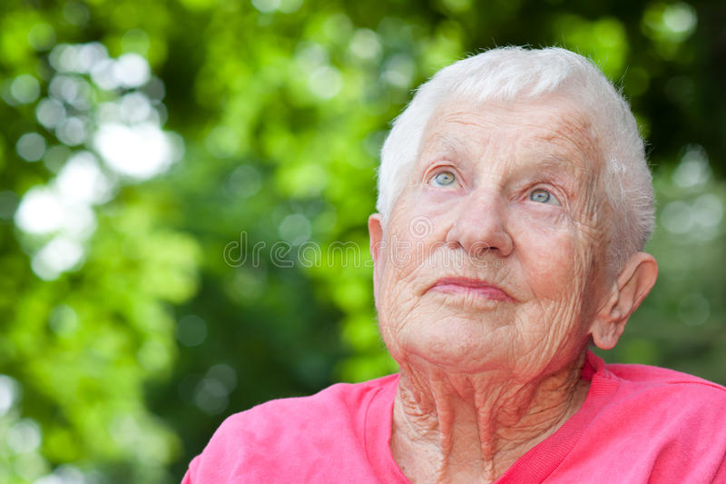 Where To Meet Seniors In Canada Free Search