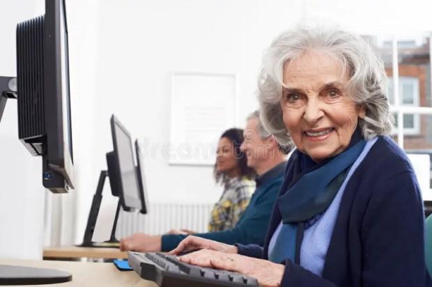 San Diego Brazilian Senior Online Dating Site