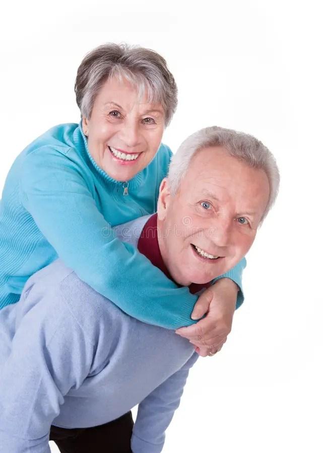 Looking For Older Men In Toronto