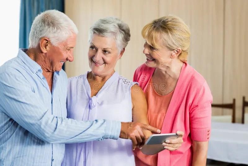 New York Albanian Seniors Singles Online Dating Website