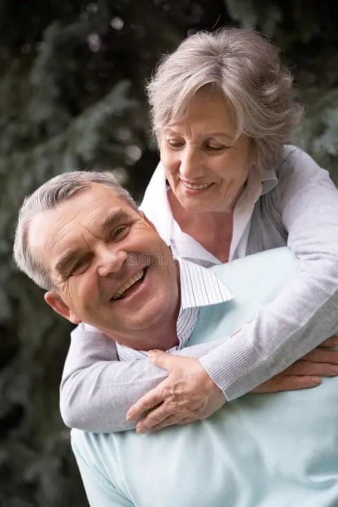 Looking For Older Disabled Seniors In Philadelphia