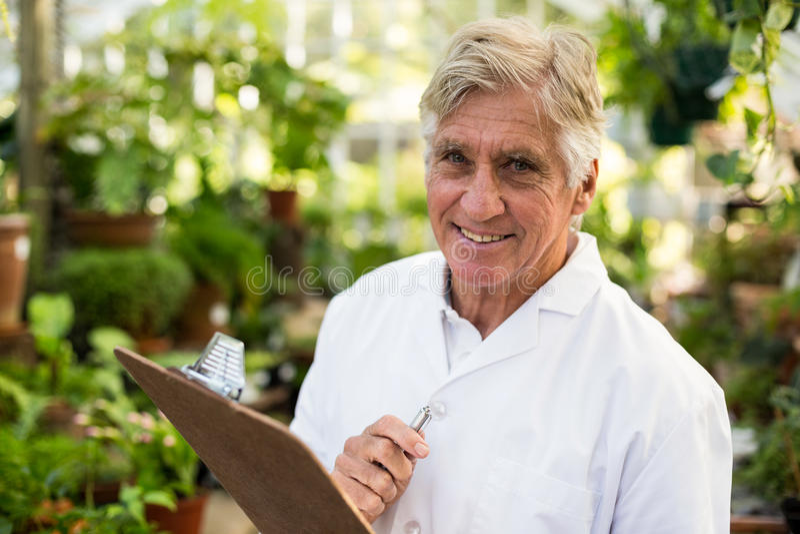 Senior Online Dating Service In San Antonio