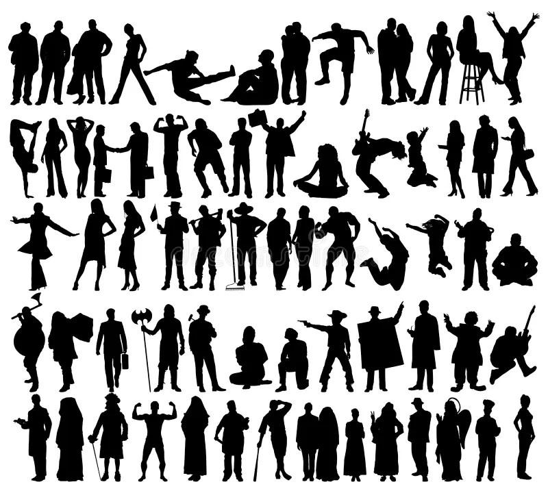 音樂人剪影 庫存例證. 插畫 包括有 抽象, 聲音, 當事人, 乙烯基, 球員, 金屬, 圖標, 大量, 獸性 - 11447984