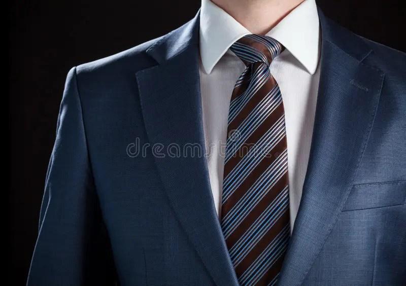穿著正式衣服的商人 庫存照片. 圖片 包括有 穿著正式衣服的商人 - 32350580