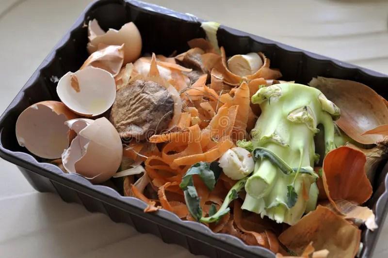 kitchen compost container designer 厨房食品废弃部 库存照片. 图片 包括有 纸张, 厨房, 材料, 蔬菜, 削皮, 堆肥, 切细, 票据, 垃圾 ...