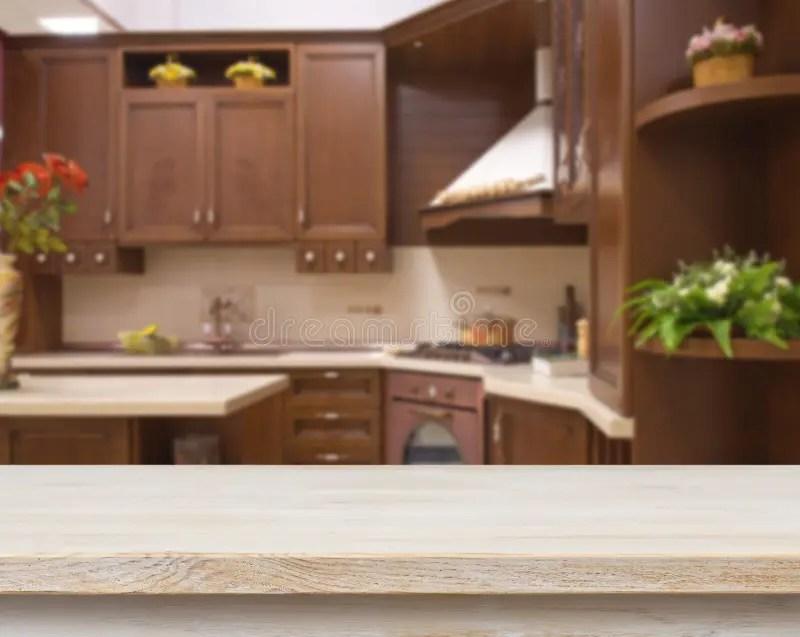 kitchen inventory cabinet for appliances 在被弄脏的棕色厨房内部背景的餐桌 库存照片. 图片 包括有 蓝蓝, 国内, 服务台, 装饰, 计数器, 现代 ...