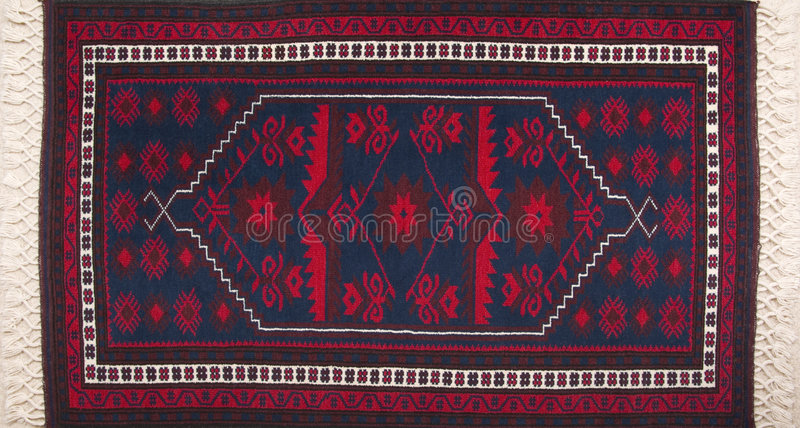 地毯土耳其 庫存照片. 圖片 包括有 地毯土耳其 - 3080858