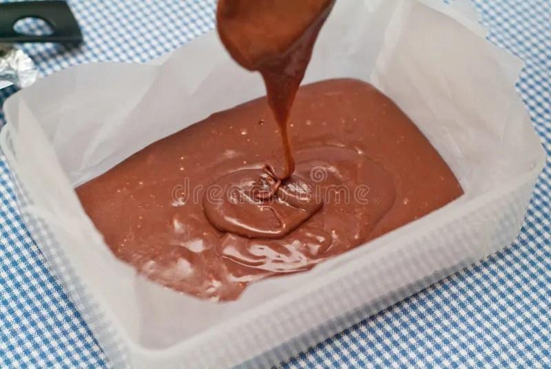熔化的巧克力水滴 庫存照片. 圖片 包括有 熔化的巧克力水滴 - 31193190
