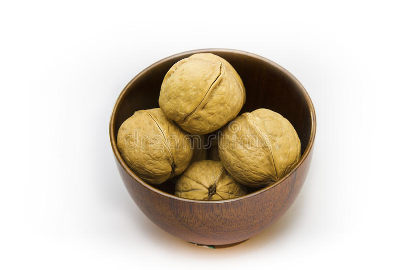 核桃(胡桃) 庫存圖片. 圖片 包括有 波斯語. browne. 果子. 營養. 食物. 破裂. 英語. 種子 - 39663993