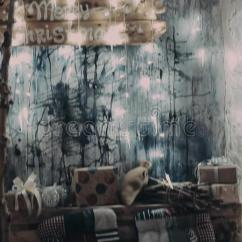 Farmhouse Kitchen Faucet Glass Table Set 浆果装饰霍莉家留给槲寄生多雪的结构树白色冬天圣诞节土气内部农舍装饰 浆果装饰霍莉家留给槲寄生多雪的结构树白色冬天圣诞节土气内部农舍装饰影视素材 视频包括有灯笼 圣诞节 80648154