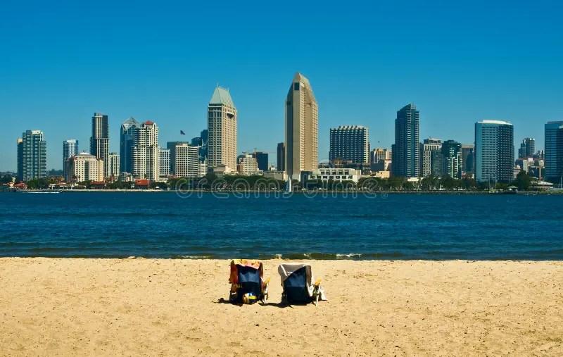 長灘,洛杉磯,加利福尼亞 庫存照片. 圖片 包括有 長灘,洛杉磯,加利福尼亞 - 32053186