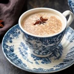 Kitchen Inventory Cabinet Manufacturers 牛奶茶柴拿铁刷新的早晨有机健康传统热的饮料饮料用自然芳香香料混和 库存图片 - 图片 包括有 厨房, 没人 ...