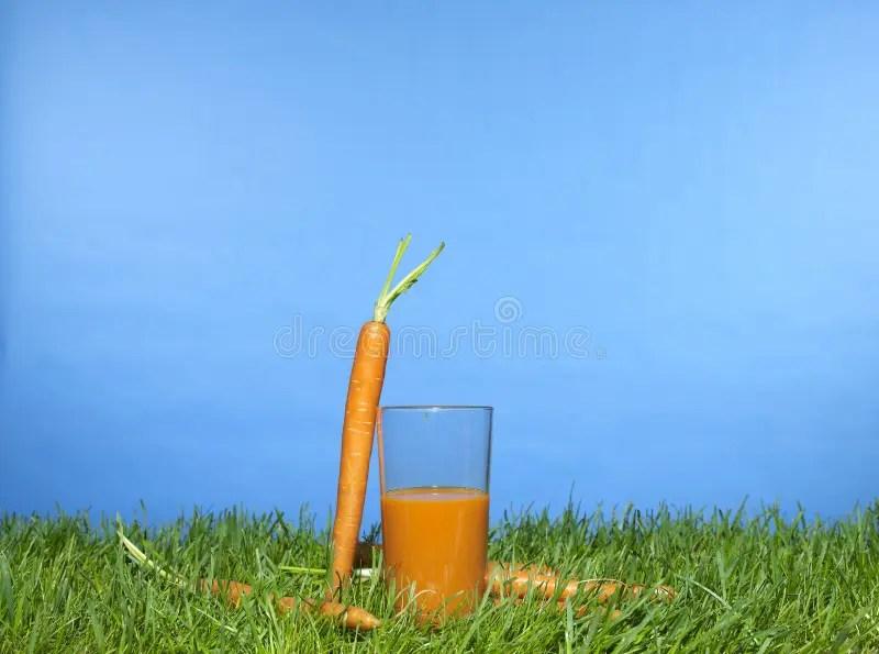紅蘿卜汁 庫存照片. 圖片 包括有 原始, 空白, 汁液, 液體, 健康, 查出, 玻璃, 對象, 新鮮 - 22498448