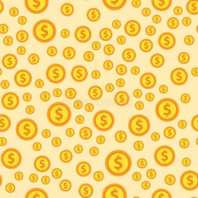 貨幣符號:英文中各種金錢單位的縮寫符號分別表示何種貨幣(如$美元) 收藏