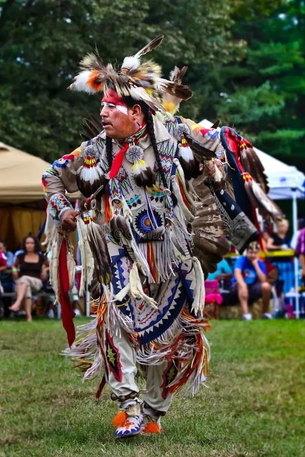 美洲印第安人當地人 圖庫攝影片. 圖片 包括有 美洲印第安人當地人 - 21384182