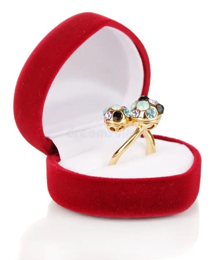 金戒指 庫存照片. 圖片 包括有 金戒指 - 25828600