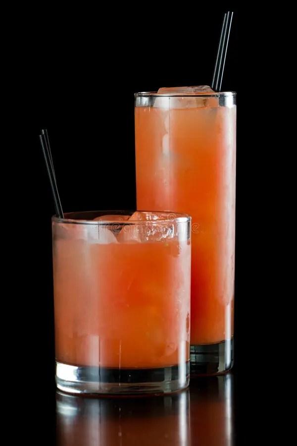 鮮紅色的葡萄果汁 庫存圖片. 圖片 包括有 成熟. 液體. 查出. 葡萄柚. 健康. 烤肉. 客棧. 季節性 - 31644881