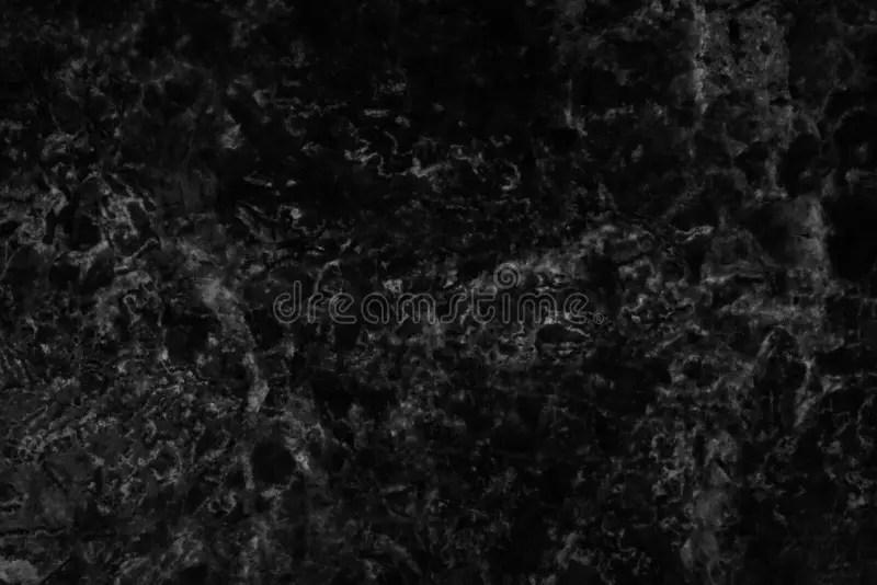 黑大理石樣式紋理自然本底,內部使石墻有大理石花紋 庫存圖片. 圖片 包括有 陶瓷, 計數器, 本質, 詳細資料 ...