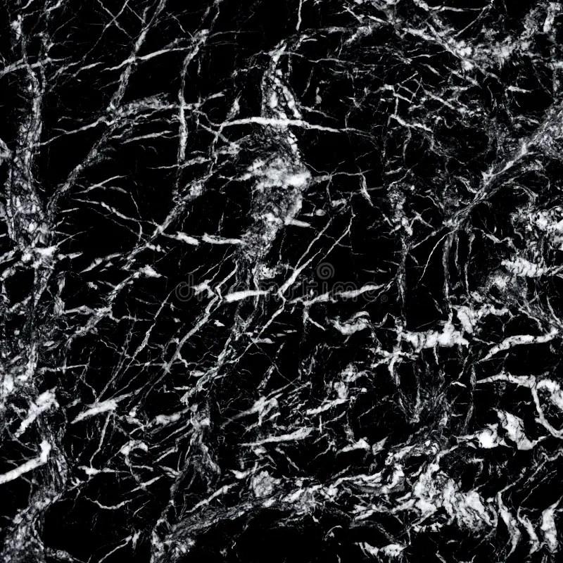 黑大理石石桌背景美好的紋理 庫存照片. 圖片 包括有 靠山, 空白的, 投反對票, 自然, 大理石, 裝飾 - 130842622