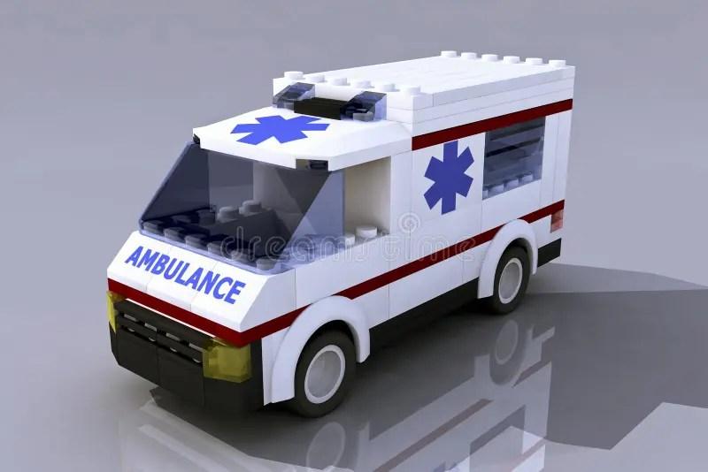 最高 Lego 車 - スプラトゥーン 壁紙