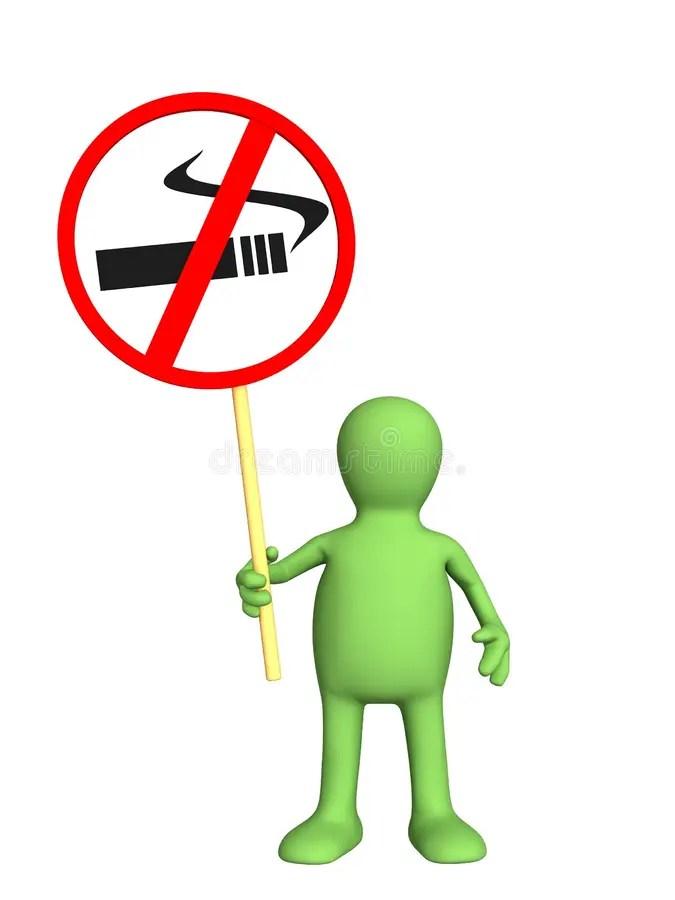 forbidden smoke stock illustrations