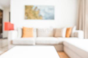 blur background living interior office abstract blurred entrepreneur relaxed mall clinic hospital shopping