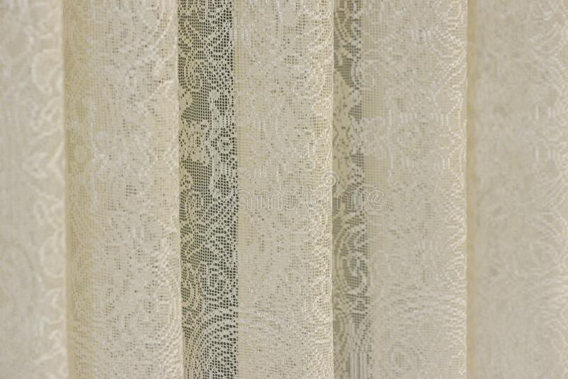 Wallpaper in every price range for every budget. Abstract Lines And Patterns Of Window Curtains Stock Photo Image Of Abstract Patterns 186424396