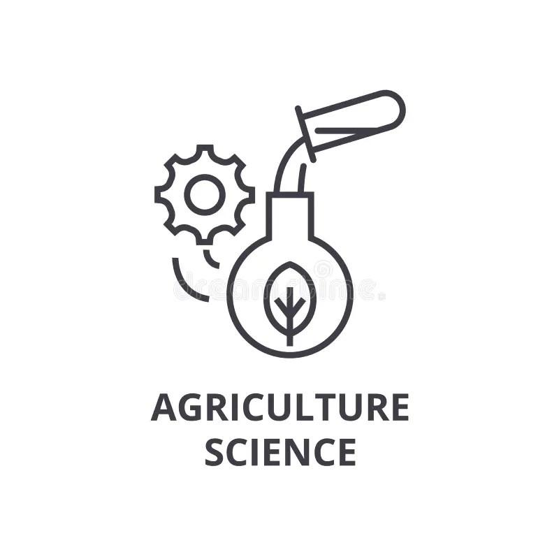 Genetic Food Modification stock illustration. Illustration