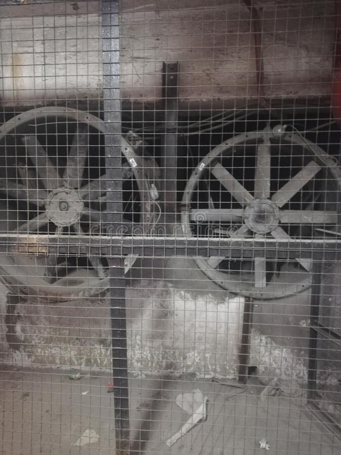 air basement vent photos free