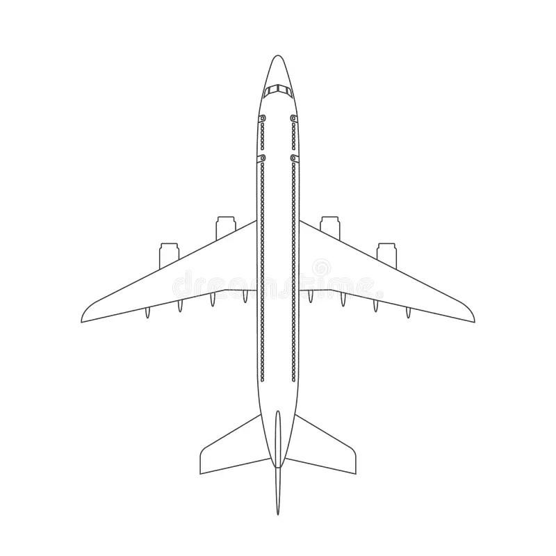 Four stroke engine, Intake stock vector. Illustration of
