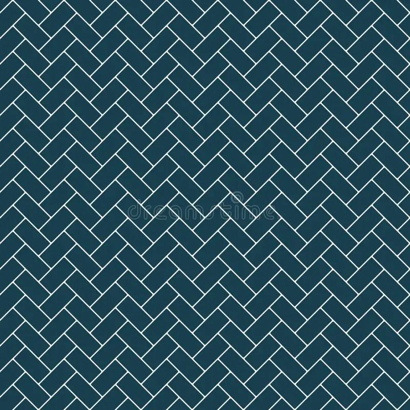 herringbone tile stock illustrations