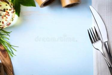 menu background restaurant food italian cooking homemade week preview