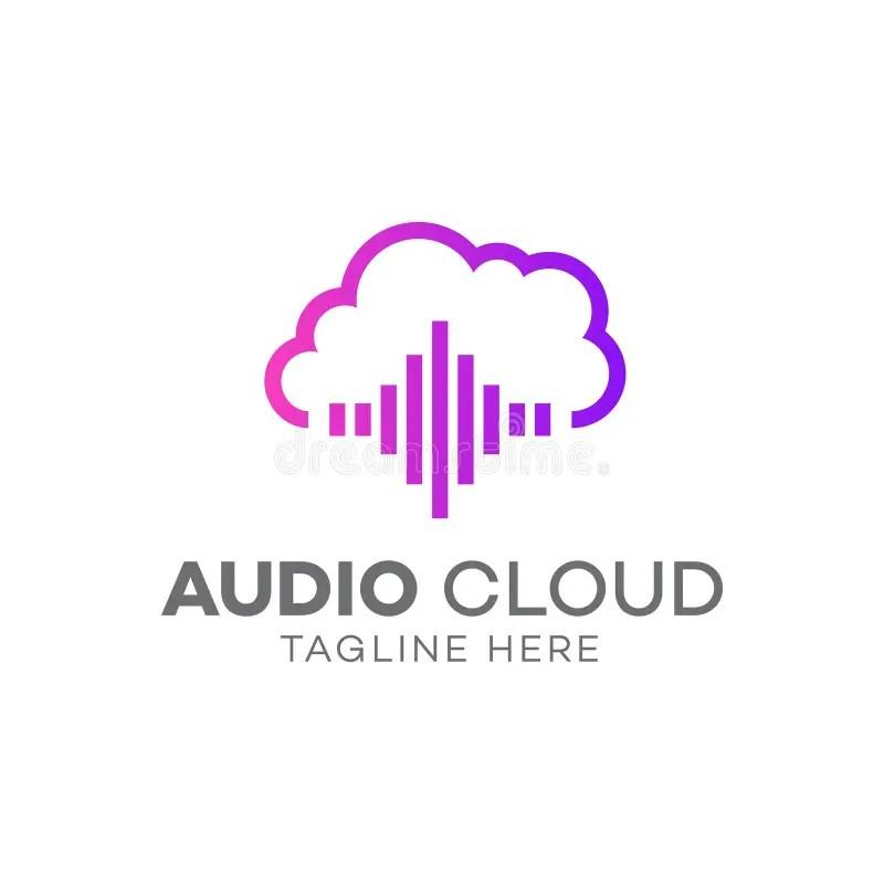 Audio, Design, Development, Engineering, Process Solid