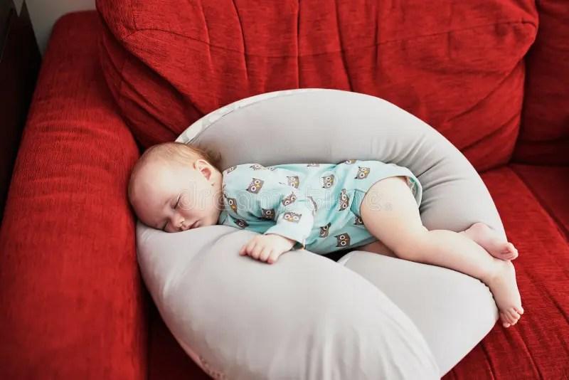 141 breastfeeding pillow photos free