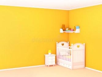 Bedroom Kids Empty Wall Stock Illustrations 338 Bedroom Kids Empty Wall Stock Illustrations Vectors & Clipart Dreamstime