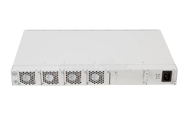 Wiring Rj45 Gigabit Free Download Wiring Diagrams Pictures Wiring