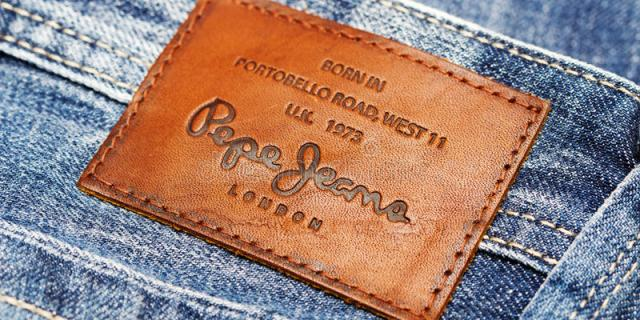 2,054 Jeans Patch Photos - Free & Royalty-Free Stock Photos from Dreamstime