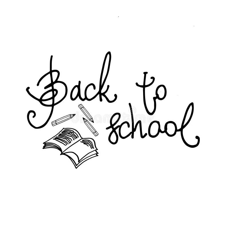 Back To School Sale Background, Flyer, Banner, Invitation
