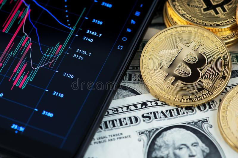Metrics to Use while Determining the Value of Cryptocurrencies