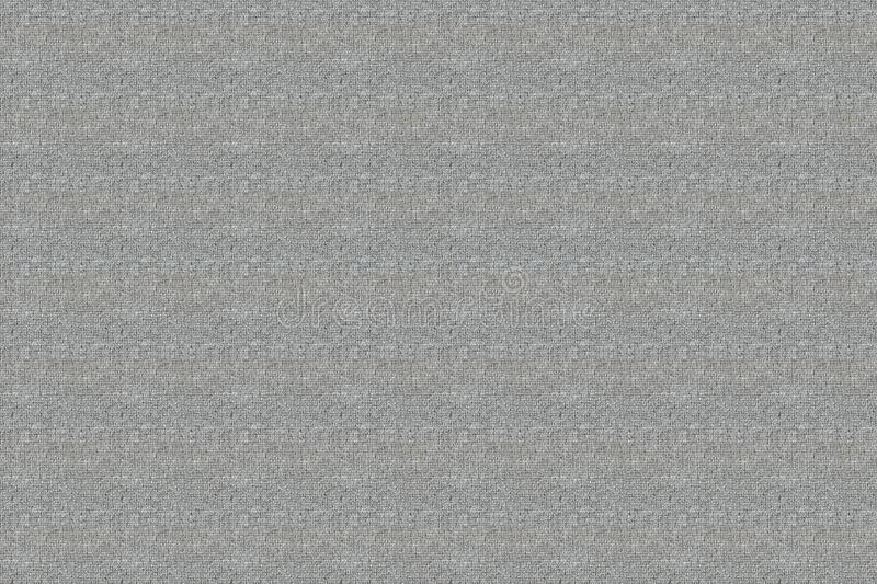 easy to clean grey carpet texture tile