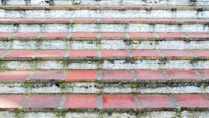 1 254 red spanish tile photos free