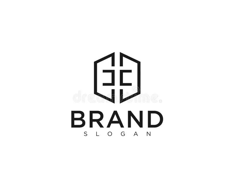 Smart Clean Soap Banner Ads Design. Laundry Detergent