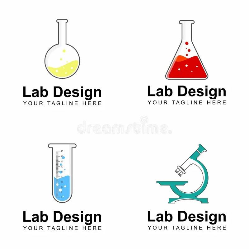 Reaction Types Stock Illustrations