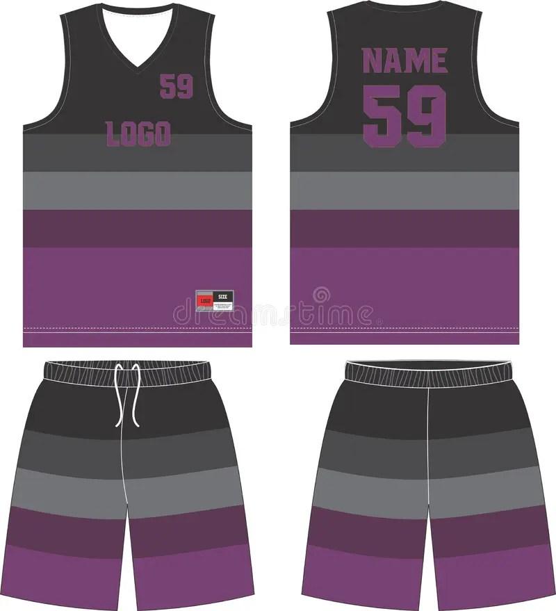 Download Basketball Uniform Custom Design Mock Ups Templates Design ...