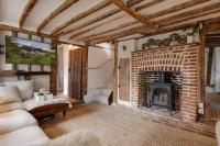 Pictures Of English Cottage Living Rooms. english cottage ...