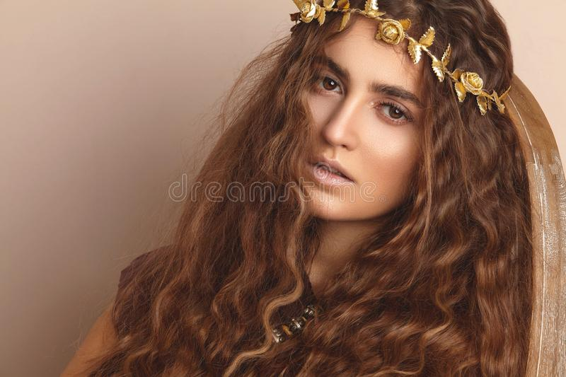 hairstyle stock images download