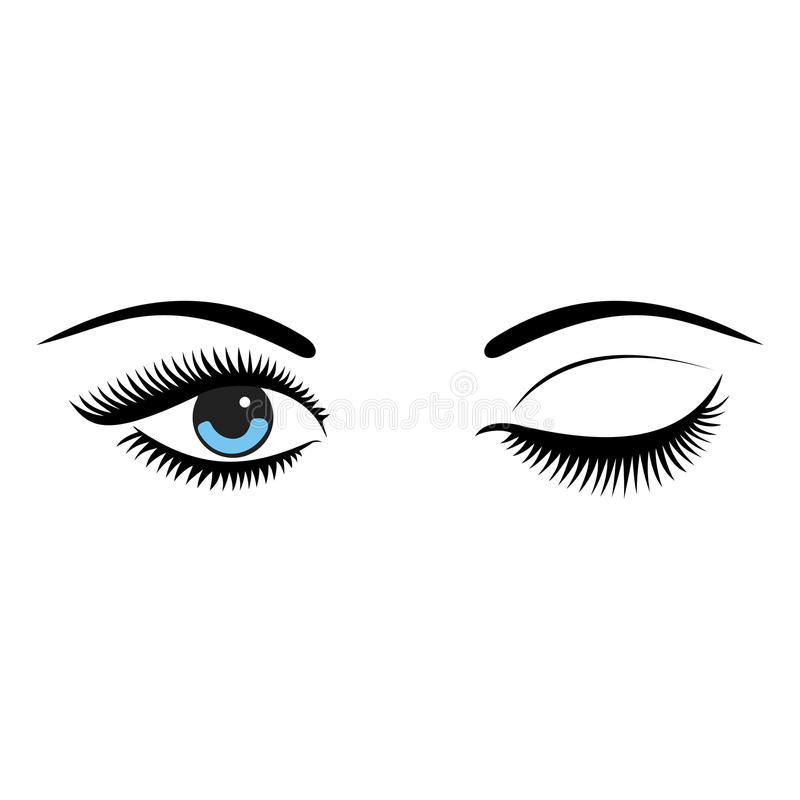 Eyelash Extension Guide. Direction Schemes. Tips And